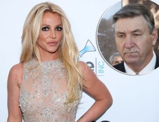 Britney Spears is set to testify about life under her father's conservatorship on June 23. Look at what some old court documents have revealed.