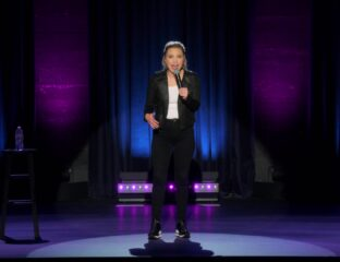 Do you enjoy stand up? Did you know Netflix has a slew of comedy specials on its platform? What are you waiting for? Laugh out loud and watch them now!
