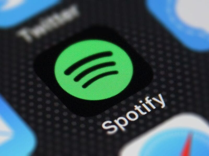 TuneFab is the ideal tool for those want to maximize their Spotify accounts. Find out how to use TuneFab with these easy steps.