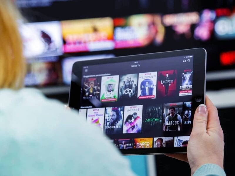 Here are the 7 most efficient online movie streaming sites that you must check out for high quality and a vast collection of online movies.
