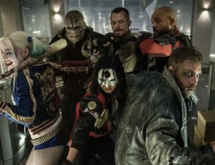 Could an Ayer Cut for DC's Suicide Squad be released? Here's why we think that the chapter for that story had closed.