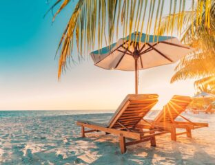 Summer is one of the most fun times of year. Here are some tips on how to maximize your summer experience today.