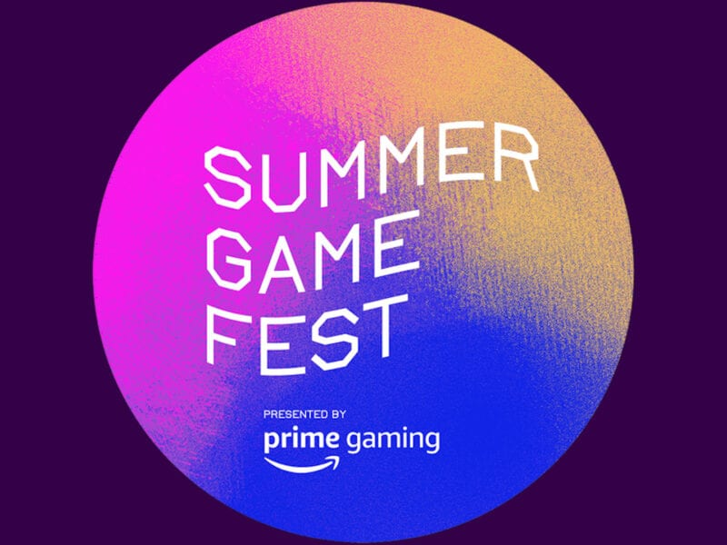 Folks who love games have a place to be every summer: Summer Game Fest. Take a look at the announcements from the event.