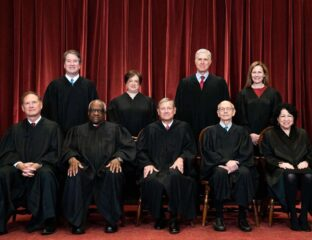 In a unanimous decision, the United States Supreme Court ruled that NCAA athletes should receive compensation. See what this means for college sports here.