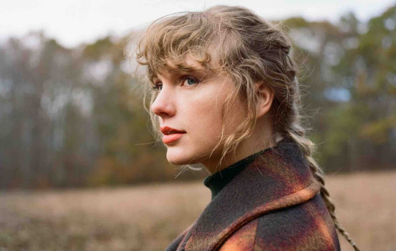 Taylor Swift had landed a role in David O. Russell's next movie. Learn more about her previous movies and who's with her in the cast.