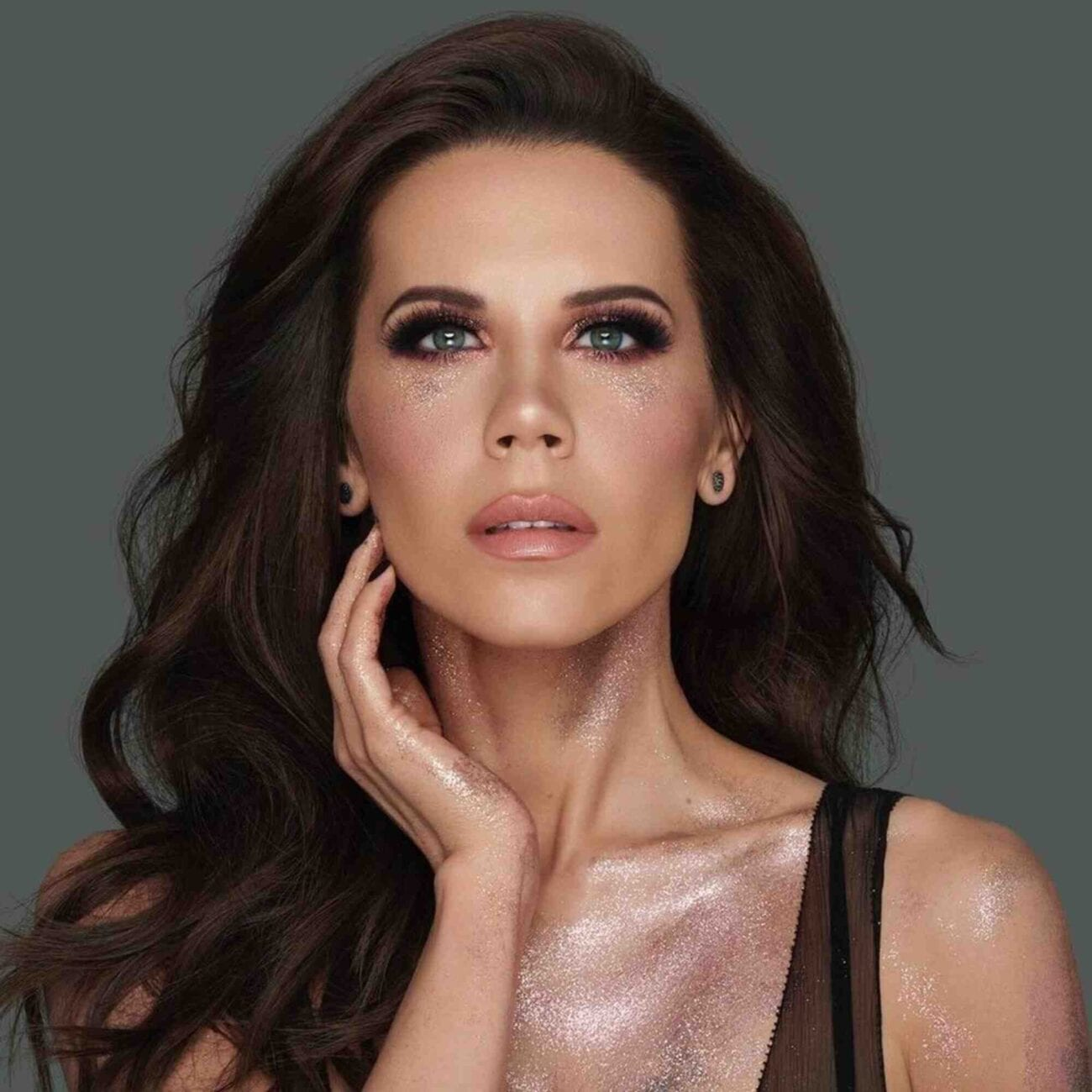 After a very long year break, it seems that Tati Westbrook is finally ready to start over again. Does she address James Charles in her YouTube video?