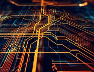 Technology continues to get better with each passing day. Here are some of the most notable tech improvements happening now.