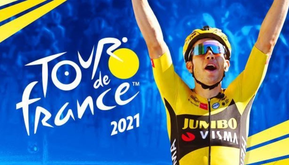 It's time for the Tour de France to return. Find out how to live stream the legendary Tour de France race online for free.