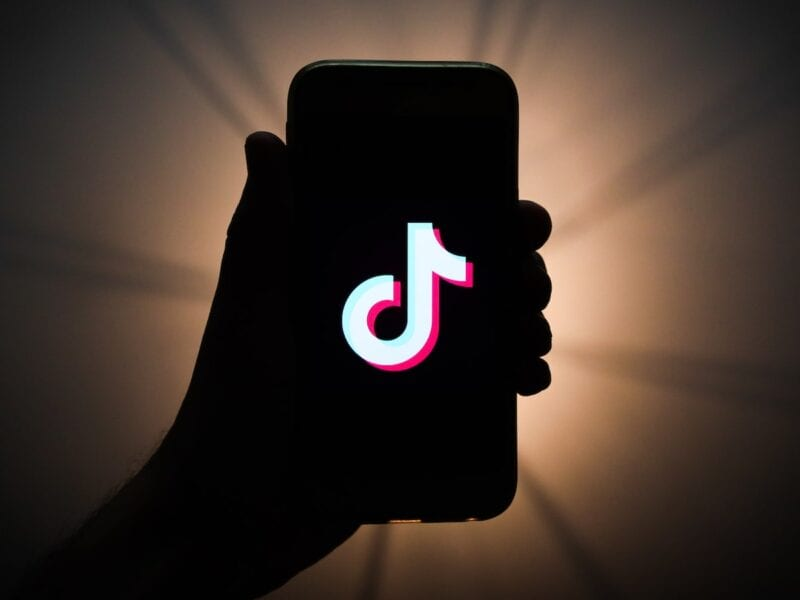 TikTok is here to stay. Here's a list of the best sites to use if you want to increase and buy more TikTok followers.