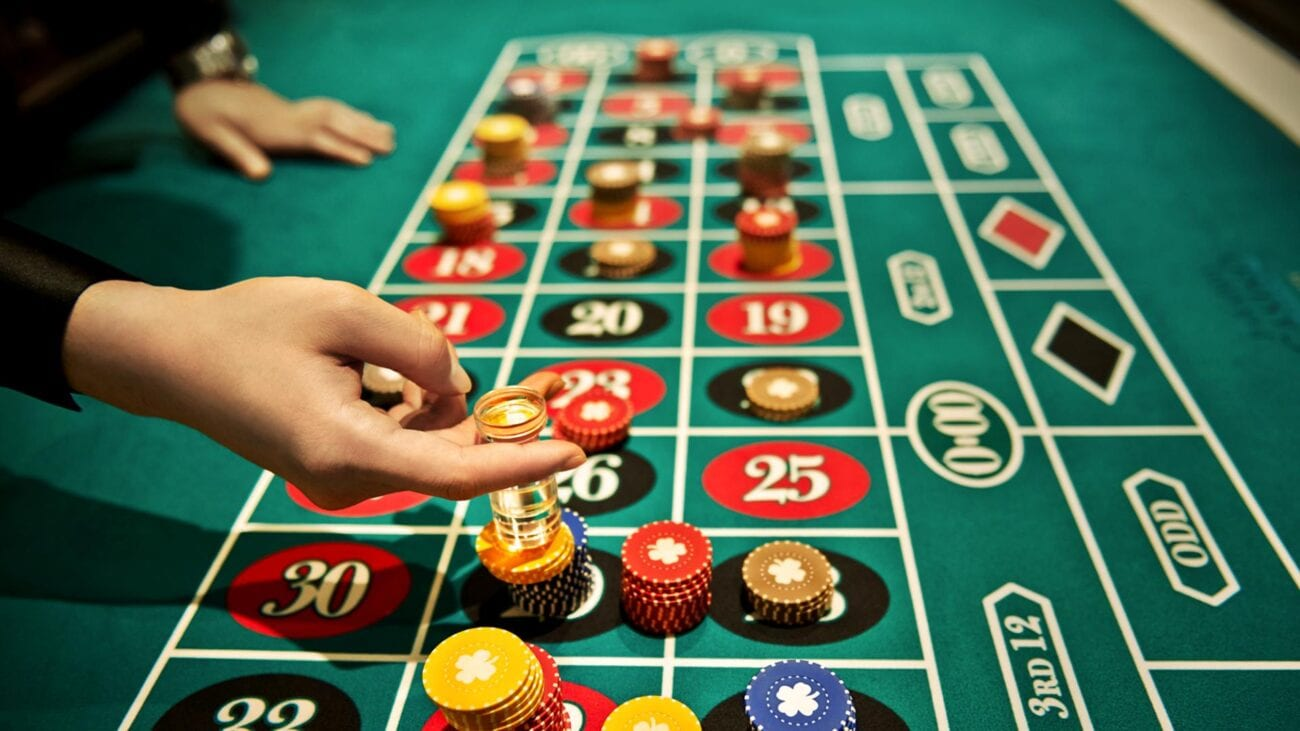 Why Should Beginners In Gambling Use Toto Site to Get Better Results? – Film Daily