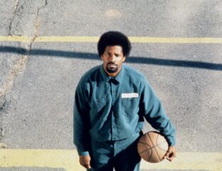 There are tons of classic basketball movies that have been made over the years. Here's a rundown of the best ones here.