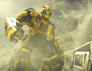 Who's ready for a brand new 'Transformers' movie? Gear up for 2022's 'Rise of the Beasts' by watching the entire 'Transformers' franchise in order.