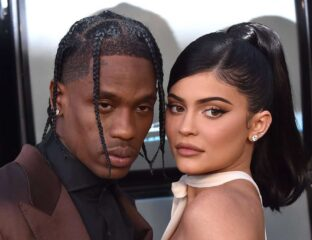 Travis Scott and Kylie Jenner have reconciled and become a Hollywood power couple again. Get the tea on how Scott finally made up for his cheating scandal.