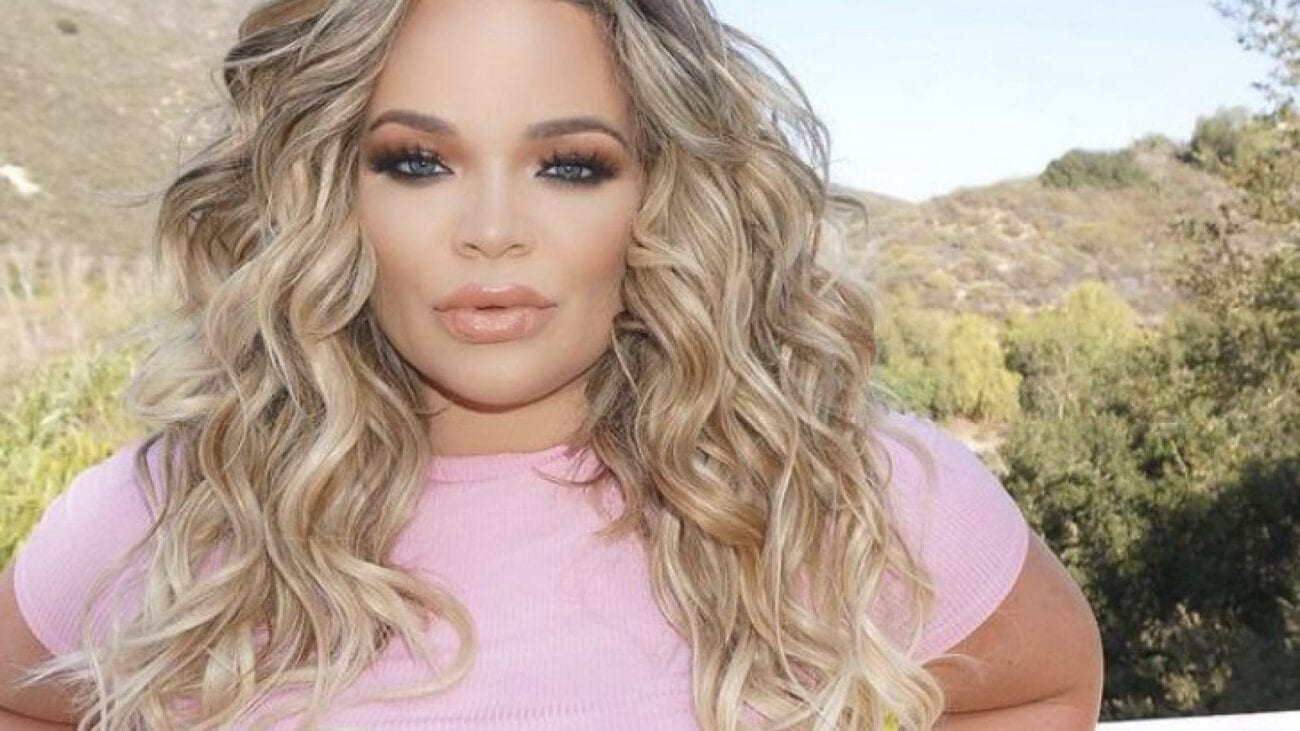 After Trisha Paytas's stunning announcement, fans of 'Frenemies' are left wondering if the podcast is done for good. Find out what went down here.