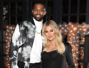 Is this the final straw for Khloe Kardashian? Why Boston Celtics forward Tristan Thompson can't seem to stay clear of the cheating allegations.