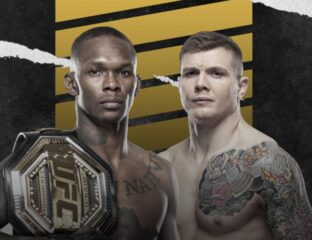 UFC is back. Find out how to live stream the hugely anticipated UFC 263 match online and on Reddit for free.