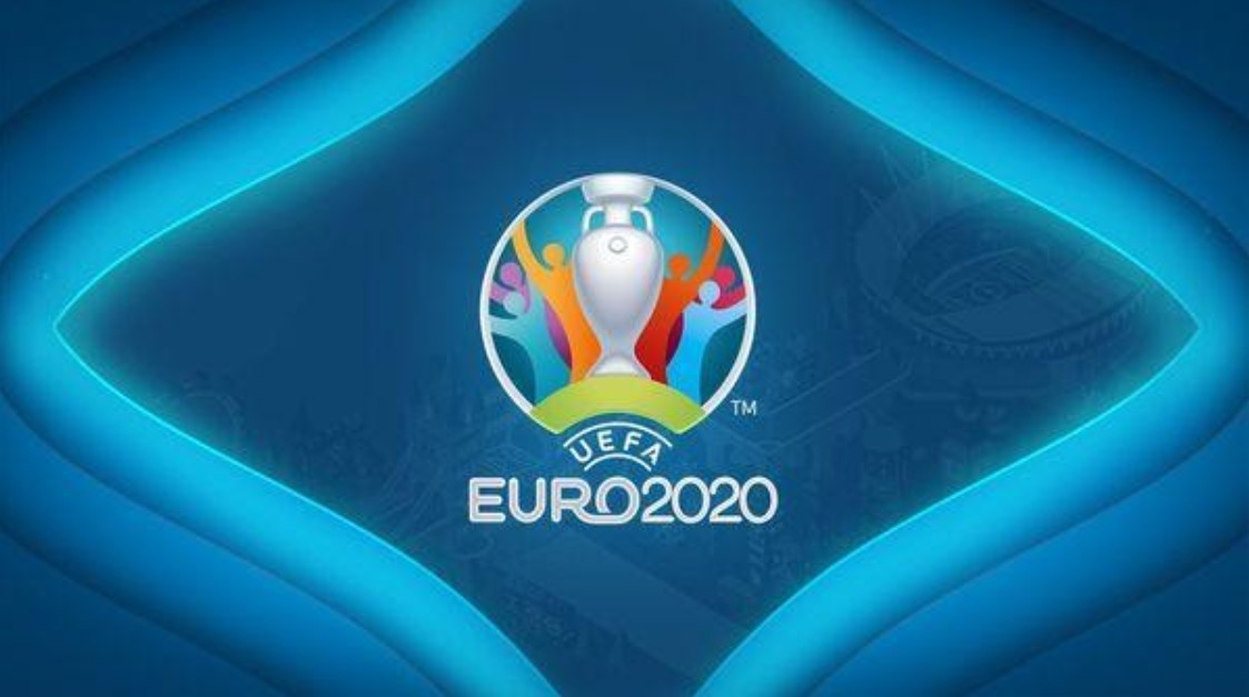 It's time for the UEFA Euro Cup. Find out how to live stream the anticipated soccer event online and on Reddit for free.
