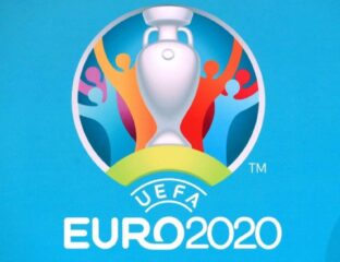 The Euro Cup is here. Find out how to live stream the anticipated soccer event online and on Reddit for free.