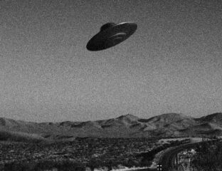 American intelligence officials released a much-awaited report recently. Does this footage prove UFOs are real?