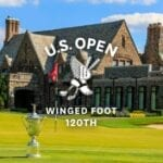 It's time for US Open Golf. Find out how to live stream the anticipated golfing event online and on Reddit for free.