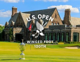 The 121st U.S. Open Golf starts on 17th June 2021. Watch the live stream for the sports event here.