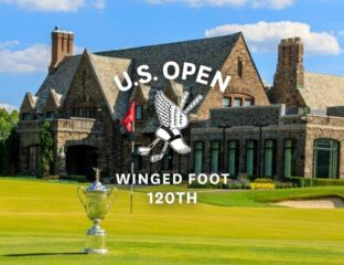 The 121st U.S. Open Golf starts on 17th June 2021. Here's our guide so you can live stream the golfing tournament for free.