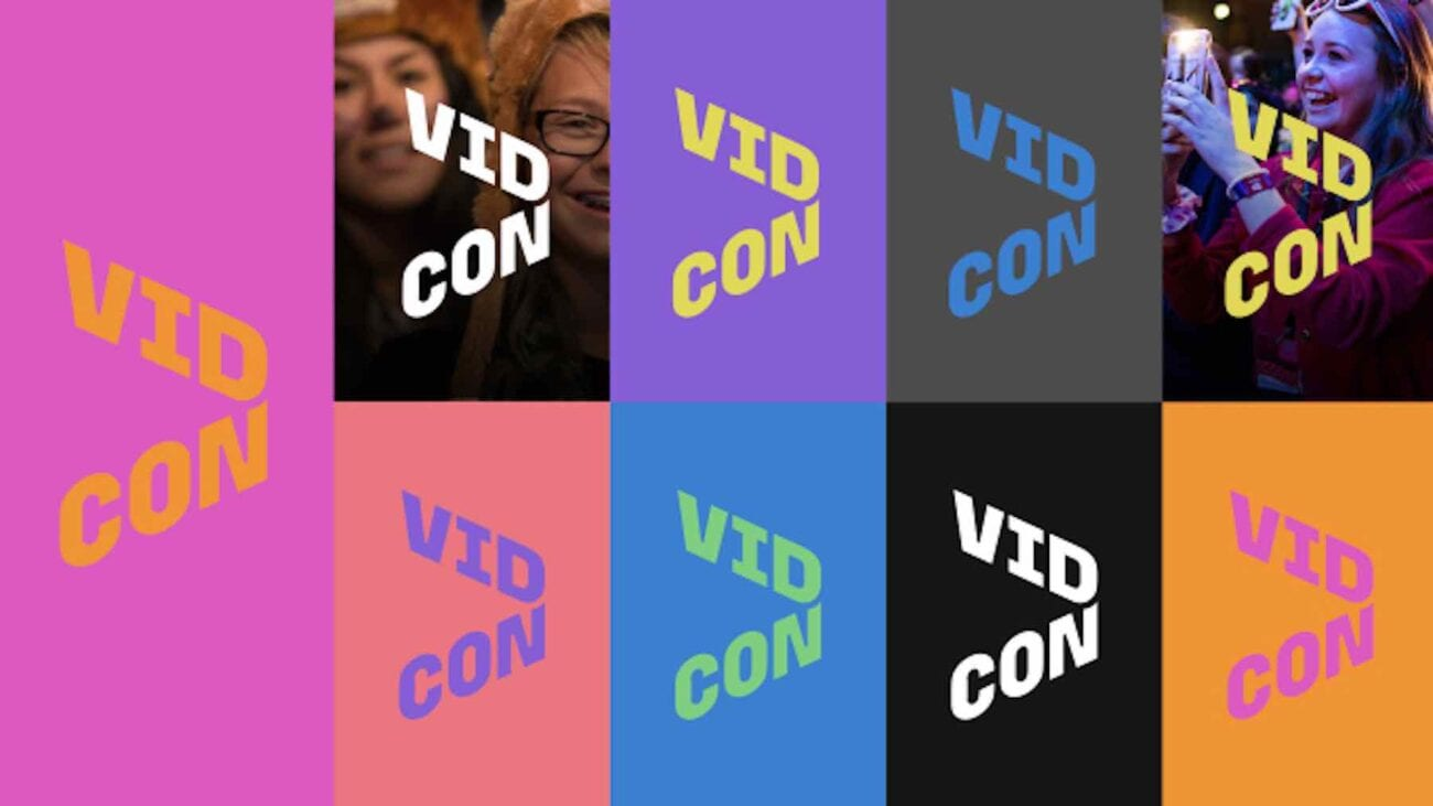 TikTok takes over VidCon 2021 as the lead sponsor for the events. What does this mean for YouTube? Learn everything about VidCon 2021.