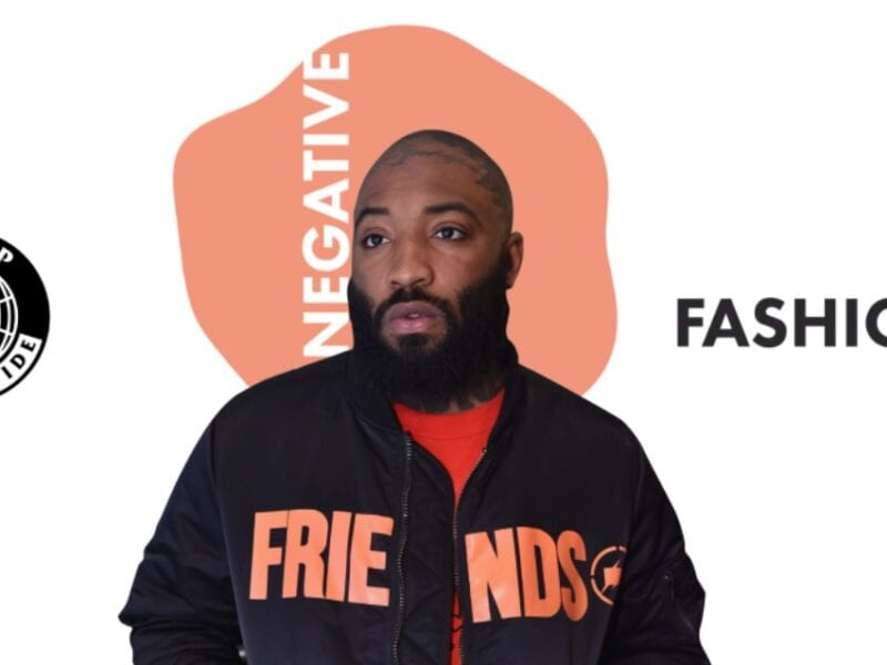 The Vlone shirt brand is very popular. Here are some advantages to buying the Vlone shirt on the online store.