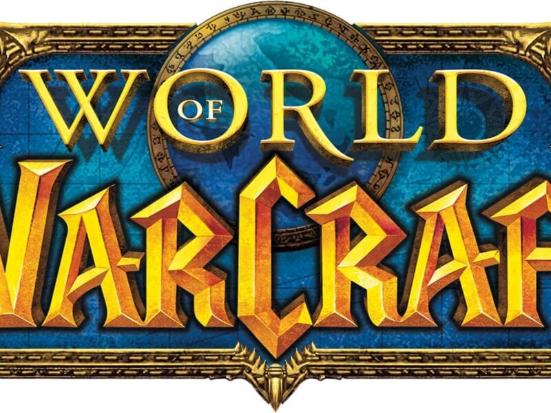 Add-ons for 'World of Warcraft' make the game better in almost every way. See some of the best ways to get the most out of your virtual adventures!