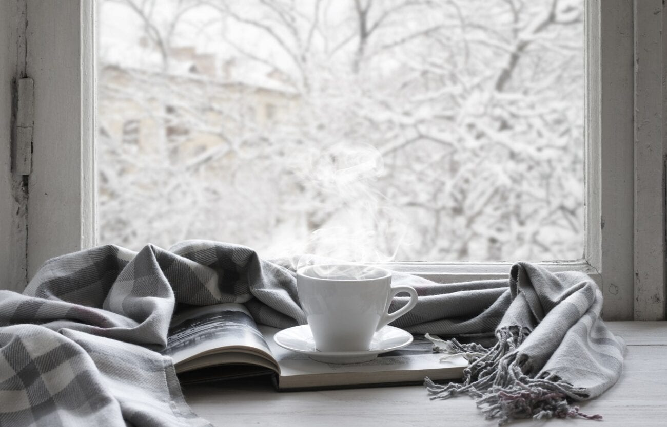 Keeping apartments warm can be tough depending on where you live. Here are some tips on adding warmth to the building.