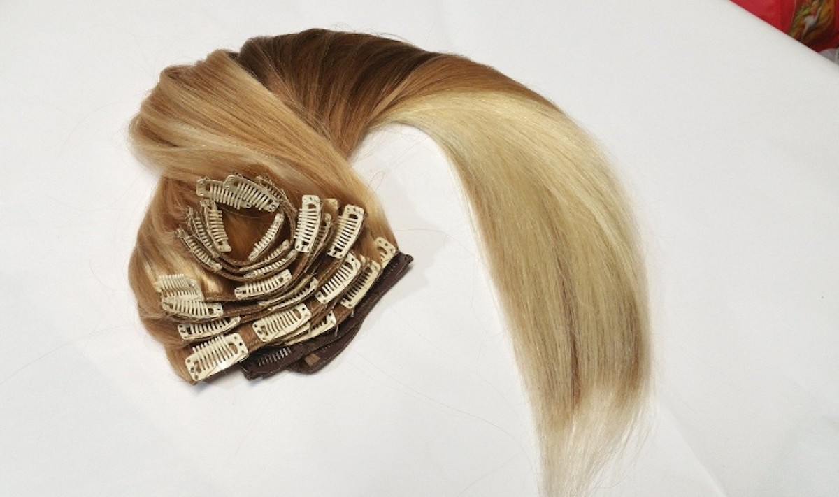 Headband wigs are among the most popular wigs on the market. Find out what makes Headband such a strong product here.