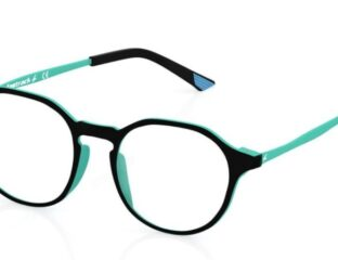 Countless girls need glasses. Here are the best glasses for girls around the world to seek out and purchase.
