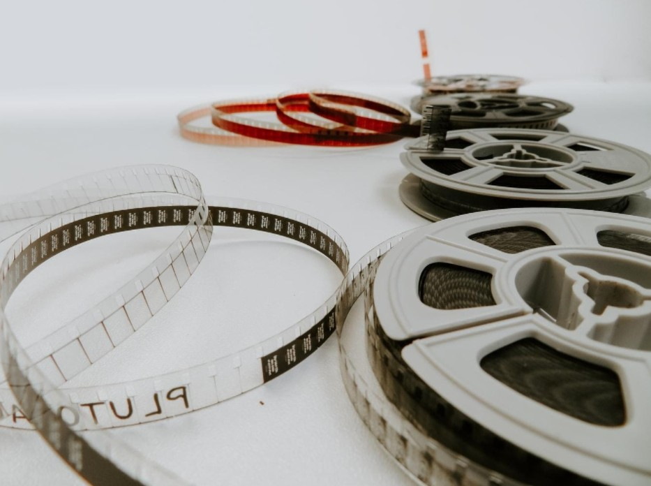 Yes Movies is a popular video streaming website. Find out how to find the best replacement for the website here.