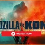You can catch the new 2021 Godzilla vs Kong full movies for free online 123movies. HBO Max has a healthy library download of them.