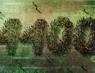 Ready to meet some of the members of CW's '4400'? Check out the teasers and see if this new series can beat the Arrowverse.