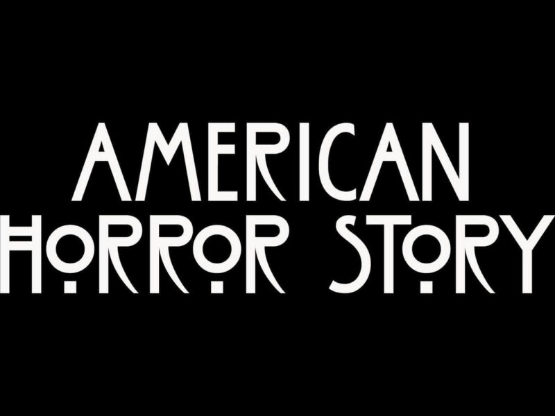 Horror fans rejoice! A new season of 'American Horror Story' is on the way. While you wait, take a look at our list of the best, and scariest, seasons of the show.