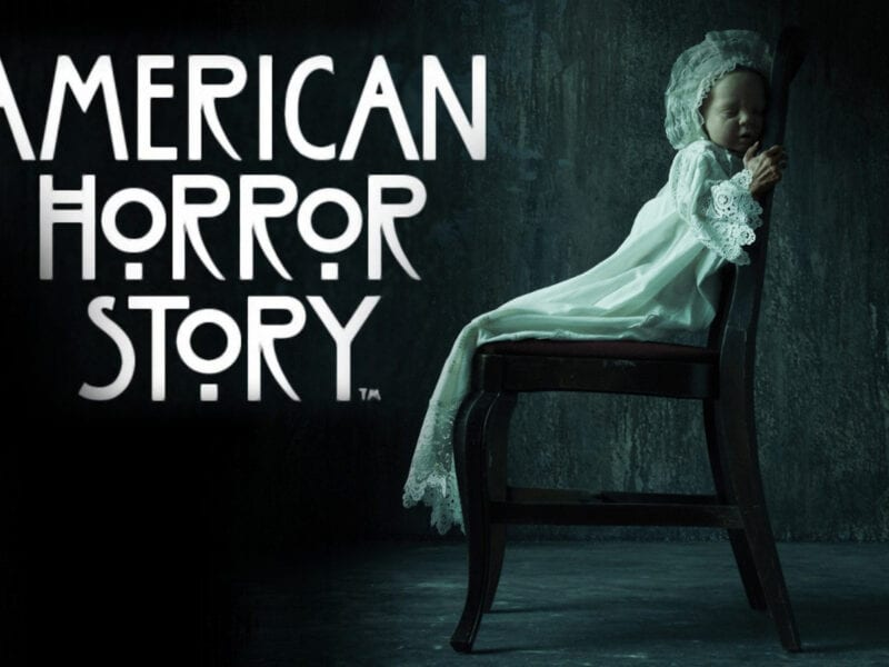 What's going on with the new season of 'AHS'? Uncover these fascinating theories about 'American Horror Story' and its new season.