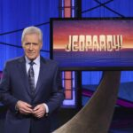 Alex Trebek, the legendary 'Jeopardy' host, is being celebrated on his 81st birthday today. Get ready for Final Jeopardy and dive into his best moments.
