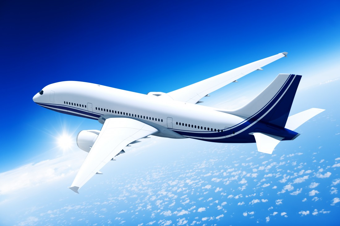 Air travel is getting back to normal. Find out what to expect from air travel experiences in 2021 and beyond.