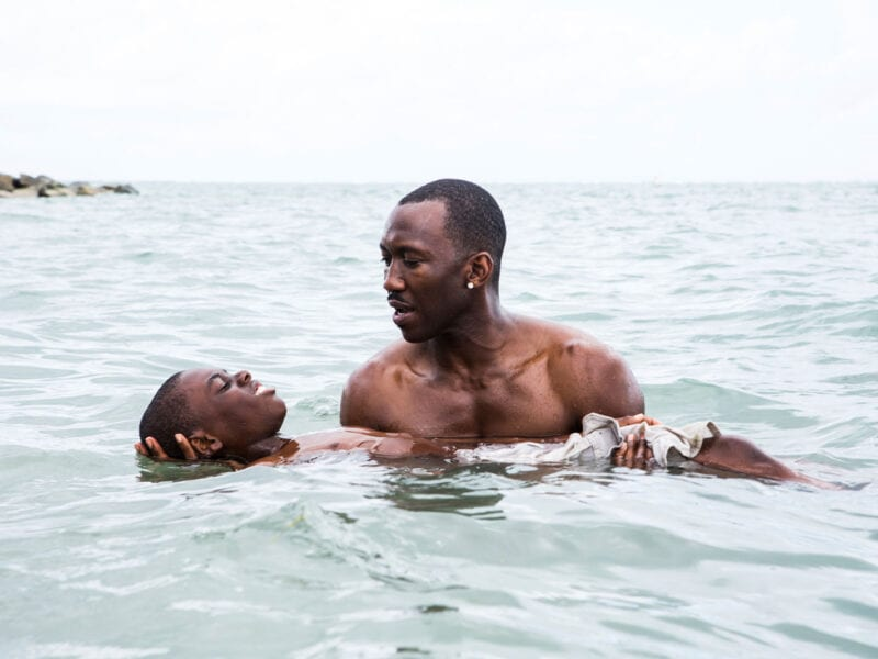 There are tons of great black romance movies available to watch. Here's a breakdown of the best black romance movies here.