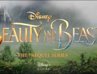 Josh Gad has hinted that his 'Beauty and the Beast' character will still be gay in the prequel series. Be our guest as we dive into what we know so far!