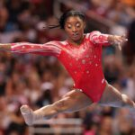 After Simone Biles decided to take a step back in the 2021 Olympics, some people had to share rude opinions. Here's why Piers Morgan's getting roasted now.