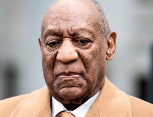 Bill Cosby has officially been released from prison after only two years. Just what might the disgraced comedian do now that he's free?