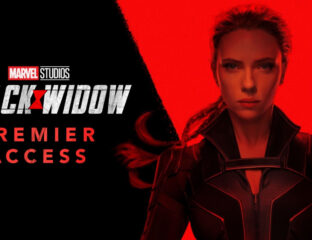 Everything you need to know about Black Widow on streaming including where to watch this blockbuster full movie online free? review and more.