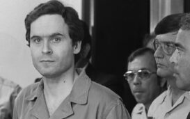 Not another Ted Bundy Movie! Dive into why Twitter has had enough of movies and docuseries based on this notorious serial killer now.