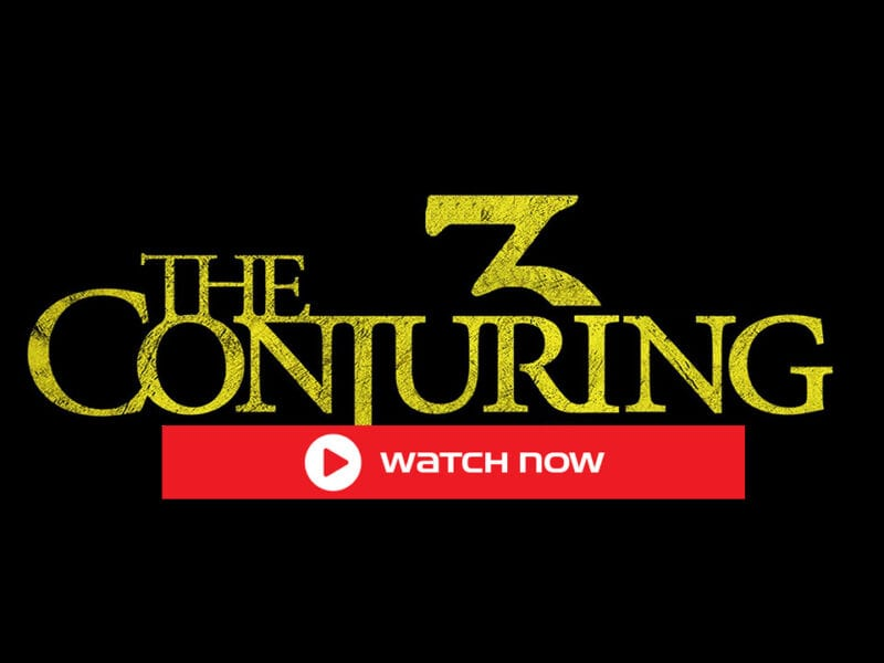 'The Conjuring: The Devil Made Me Do It' Full Streaming Free Movie is now available on HBO Max for a limited time.