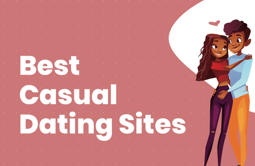 Are you looking to have a one night stand? Here's a rundown of the best websites to check out for one night stands.