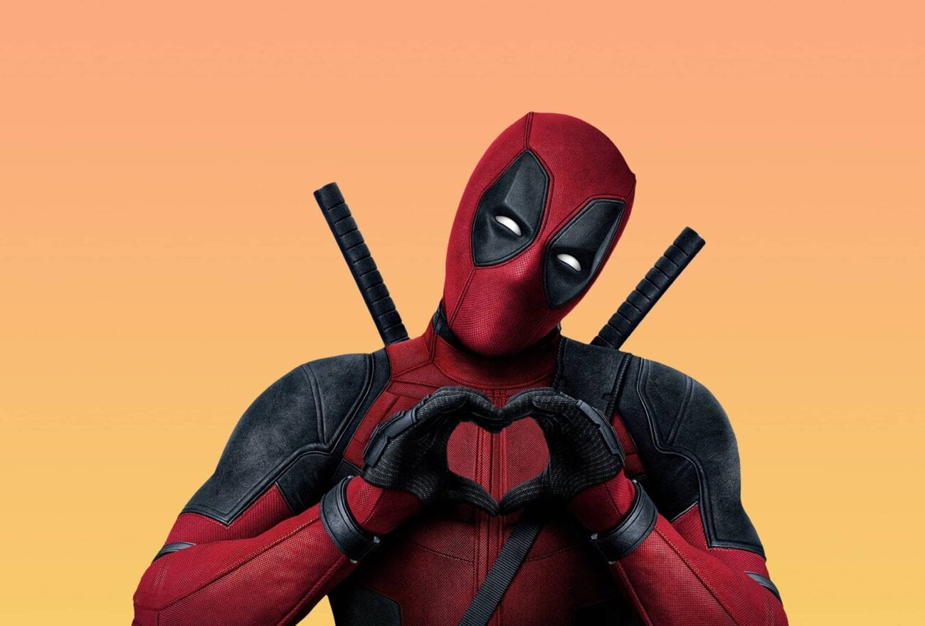 Deadpool makes his crossover into the MCU, but not through a movie. Welcome the Merc with a Mouth in this promo for 'Free Guy'.