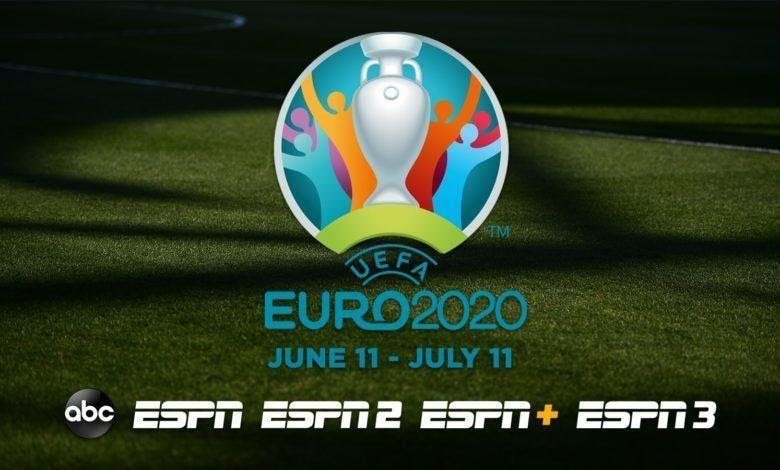 The 2021 Euro Cup is here. Find out how to live stream the wildly anticipated sporting event online for free.