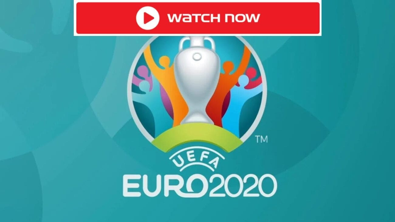 The Euro Cup quarter-finals are already here, and you don't want to miss another match! Tune into every match in 2021 from now on live from any device!